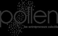 pollen-logo