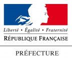 prefecture-logo